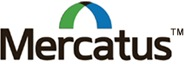 Mercatus, Inc.