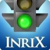 weiter zum newsroom von INRIX