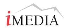 iMedia Communications UK
