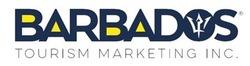 weiter zum newsroom von Visit Barbados