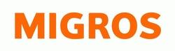 weiter zum newsroom von Migros-Genossenschafts-Bund Direktion Kultur und Soziales