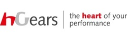 hGears Holding GmbH