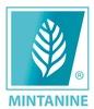 Mintanine