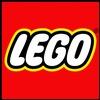 weiter zum newsroom von LEGO GmbH