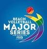 weiter zum newsroom von Beach Volleyball Major Series