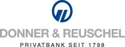 DONNER & REUSCHEL Aktiengesellschaft