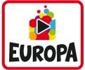 weiter zum newsroom von EUROPA