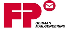 weiter zum newsroom von Francotyp-Postalia Holding AG