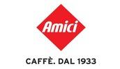 weiter zum newsroom von Amici Caffè