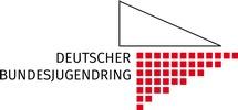 weiter zum newsroom von Deutscher Bundesjugendring