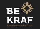 weiter zum newsroom von Indonesian Agency for Creative Economy (BEKRAF)