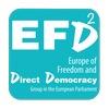 weiter zum newsroom von EFDD-Fraktion im EU-Parlament
