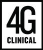 weiter zum newsroom von 4G Clinical