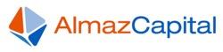 weiter zum newsroom von Almaz Capital
