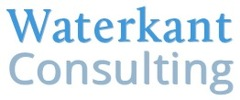 WaterkantConsulting
