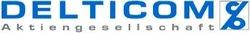 weiter zum newsroom von Delticom AG