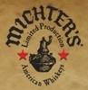 weiter zum newsroom von Michter's Distillery, LLC