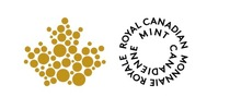 weiter zum newsroom von Royal Canadian Mint (RCM)
