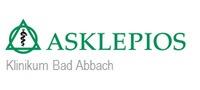 weiter zum newsroom von Asklepios Klinikum Bad Abbach