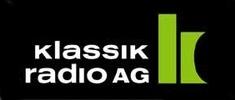 Klassik Radio AG
