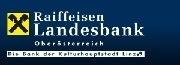 weiter zum newsroom von Raiffeisenlandesbank Oberösterreich AG
