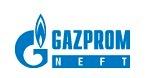 Gazpromneft-Aero