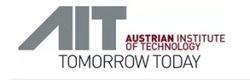 weiter zum newsroom von AIT Austrian Institute of Technology GmbH