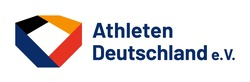 weiter zum newsroom von Athleten Deutschland e.V.