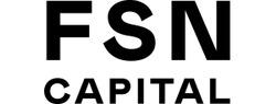 FSN Capital