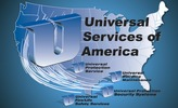 Universal Services of America