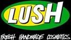 LUSH Switzerland AG