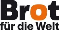weiter zum newsroom von Brot für die Welt
