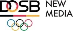 weiter zum newsroom von DOSB New Media GmbH