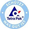 To the newsroom of Tetra Pak GmbH & Co KG