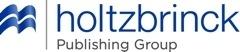 weiter zum newsroom von Holtzbrinck Publishing Group