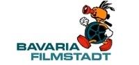 weiter zum newsroom von Bavaria Filmstadt