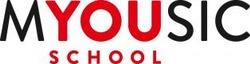 weiter zum newsroom von MYOUSIC School