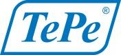 weiter zum newsroom von TePe D-A-CH GmbH