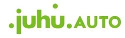 weiter zum newsroom von JuhuAuto