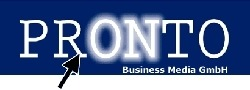 Pronto - Business Media GmbH