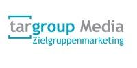 Targroup Media GmbH