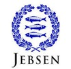 Jebsen Group