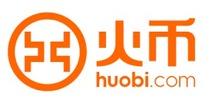 Huobi Technology PTE. LTD.