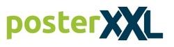 weiter zum newsroom von posterXXL