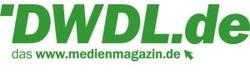 weiter zum newsroom von Medienmagazin DWDL.de