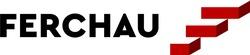 weiter zum newsroom von FERCHAU GmbH