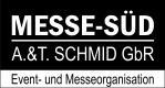 A. & T. Schmid GbR Messe-Süd