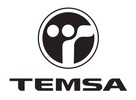 weiter zum newsroom von TEMSA