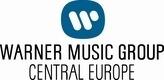 Warner Music Group Germany