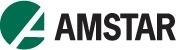 weiter zum newsroom von Amstar